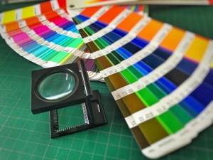 color-930610