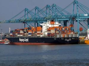 ship-895109